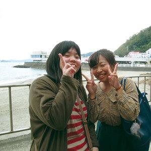 Kurumi M.<span>新卒入社</span>